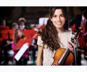 "Concerti: Si conclude ""Note in biblioteca"""