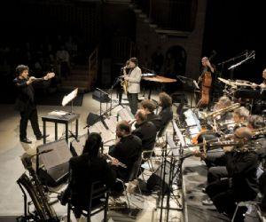 Concerti: Into the 80's