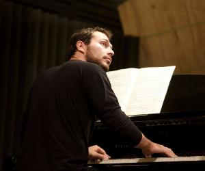 """Ultimi due concerti per il festival """"Il Pianoforte nel '900"""""""