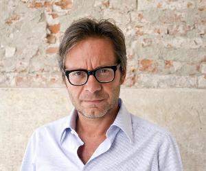 Altri eventi - Lectio magistralis di Massimo Recalcati