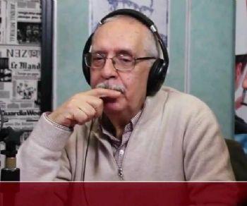 Libri - Il cinema secondo Maurizio Ponzi