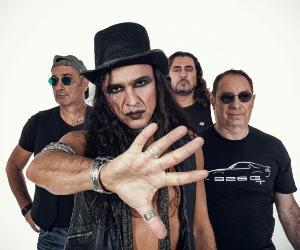 Locali: Il rock dei Mavit dal vivo