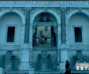XX edizione organizzata dall'Accademia Filarmonica Romana