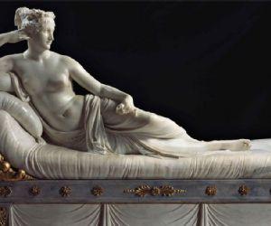 Visite guidate: Galleria Borghese. Collezione permanente ad ingresso gratuito