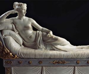 Sculture, bassorilievi, dipinti dal XV al XVIII secolo: imperdibile!