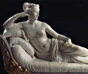 Visite guidate - Galleria Borghese: Collezione permanente e mostra Bernini. Ingresso speciale ridotto