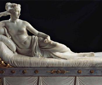 Visite guidate - Galleria Borghese. Collezione permanente ad ingresso gratuito