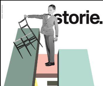 Altri eventi - Le storie del design