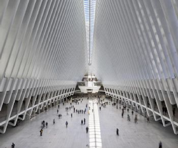 L'attualità di Francesco Borromini nell'architettura contemporanea a 350 anni dalla sua scomparsa