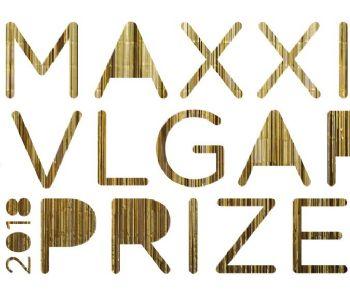 Mostre - Maxxi Bvlgari Prize 2018