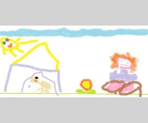Mostra di illustrazioni