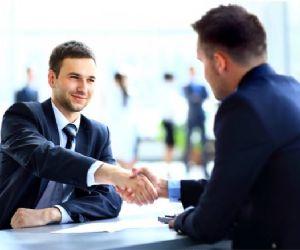 Incontri individuali con le Top Business School del mondo