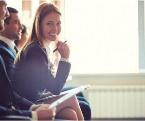 Selezione di Master programme per avere opportunità di sviluppo personale, accademico e di carriera