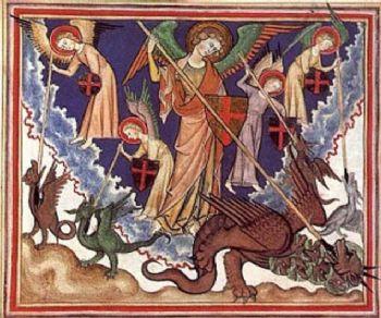 Bambini - Il Medioevo raccontato ai bambini