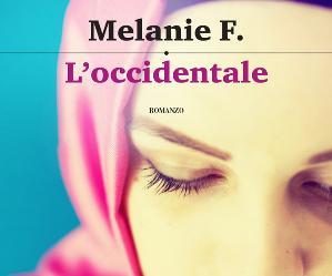 Presentazione del libro di Melanie F.