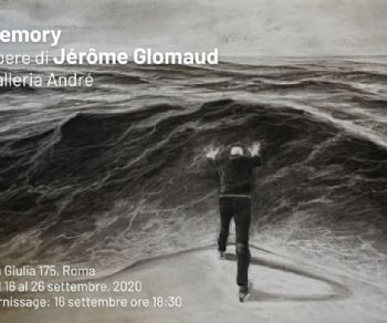Gallerie: Memory