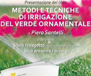 Piero Santelli presenta il suo primo libro a Viterbo
