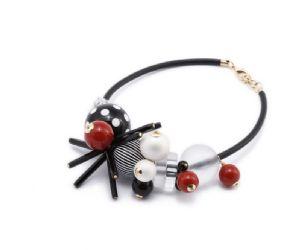 Fiere: Sabo Roma Jewelry: salone del bijoux, preziosi e accessori moda