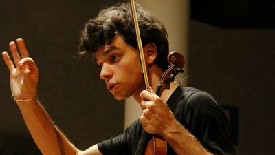 Concerti - Vascello in musica: classica senza limiti