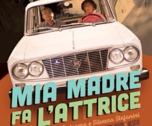 Concerti - Mia Madre fa l'attrice di Mario Balsamo
