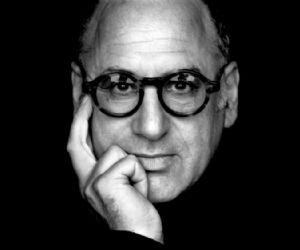 Uno tra i più versatili e popolari compositori della sua generazione