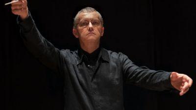 Concerti - L'orchestra del Conservatorio Santa Cecilia tributa John Williams