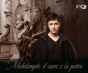 Visite guidate - Michelangelo: il cuore e la pietra