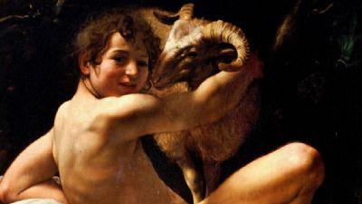 Mostre - Alla Galleria Nazionale di Arte Antica Palazzo Barberini da giovedì 24 settembre 2020