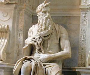 Visite guidate: San Pietro in Vincoli