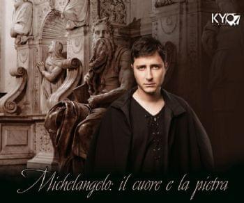 Visite guidate - Michelangelo Buonarroti: il cuore e la pietra