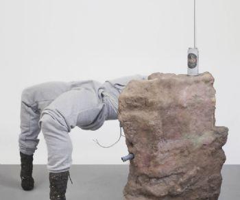 Gallerie - Michele Gabriele