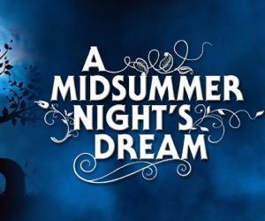 Spettacoli - Sogno di una notte di mezza estate