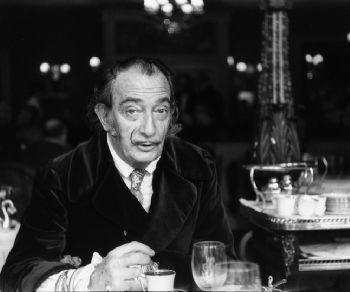 Libri - Milton Gendel. Uno scatto lungo un secolo. Gli anni tra New York e Roma. 1940-1962