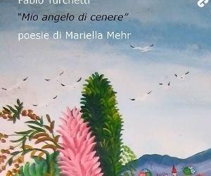 Spettacolo/concerto da Notizie dall'esilio e La bambina di Mariella Mehr