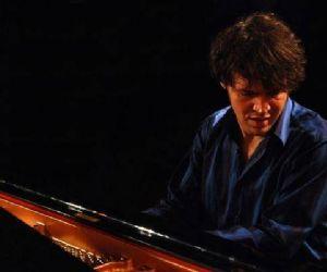 Concerti: Mirko Signorile 4tet