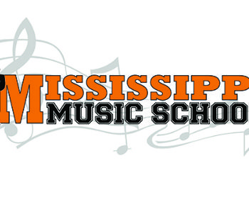 Locali - Mississippi Music School