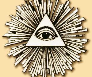 Visite guidate: I misteri della Roma occulta