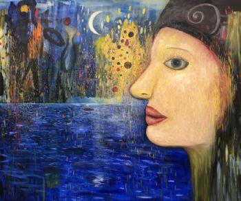 Gallerie - Andrew Stahl
