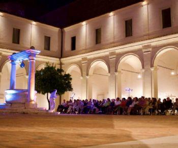 Altri eventi - Estate al Museo Nazionale Romano
