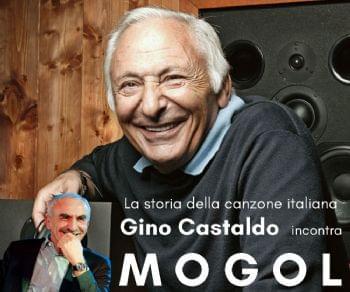"""Locali - Emozioni: """"Viaggio tra le canzoni di Mogol e Battisti"""""""