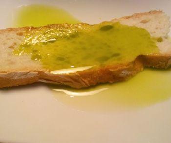 Sagre e degustazioni - A Monteleone Sabino la sagra della bruschetta