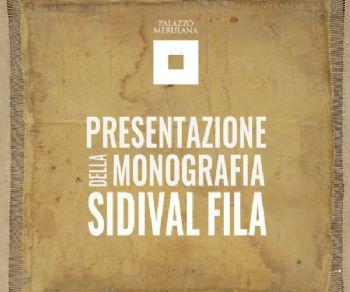 Libri: Monografia Sidival Fila