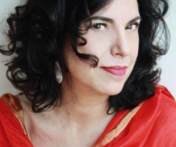 "Concerti: ""Jazz not only"" incontro con Ada Montellanico"