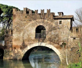 Visite guidate: Montesacro, laddove la frenesia moderna si ferma