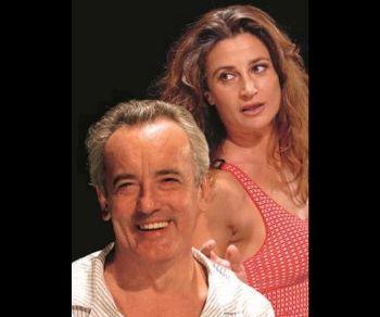 Spettacoli - Mortimer e Wanda