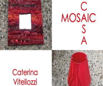 Mostre - MOSAICASA