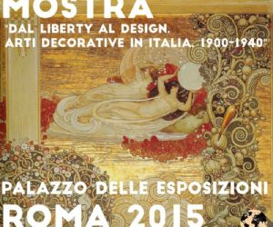 Mostra organizzata dall'Azienda Speciale Palaexpo in collaborazione con il Musée d'Orsay