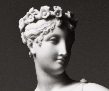 Visite guidate: Mostra Canova a Palazzo Braschi