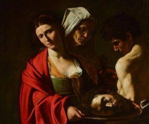 Visite guidate - Da Caravaggio a Bernini. Capolavori del Seicento italiano nelle Collezioni Reali di Spagna