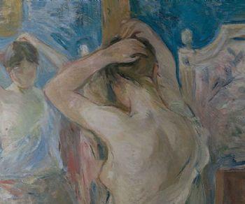 Visite guidate - Gli 'Impressionisti Segreti'